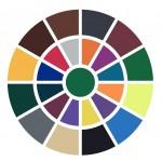 multiplecolor2